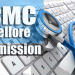 CMC MBBS Admissions 2016 – Application form, Eligibility, Procedure